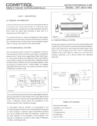 DST332-C-1001-Metric-Superloadcell-Manual-A-368