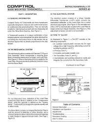 Model-40-Tensioncell-Manual-D-159