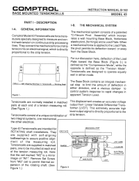 Model-43-Tensioncells-Manual-B-162