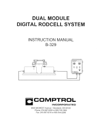 Digital-Rodcell-Dual-Module-Manual-B-329