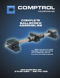 Complete-BallScrew-Assembly-Catalog