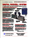 Digital Rodcell Flyer