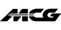 Mcg bw